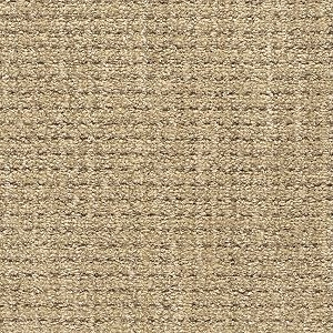 Natural Boucle Queen Shaw Carpet Sisal