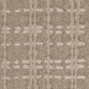Pure Envy Philadelphia Shaw Carpet Sepia