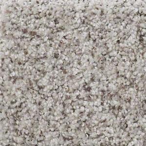 Talk To The Hand Iii Philadelphia Shaw Carpet