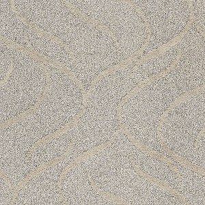 Vineyard Grove Queen Shaw Carpet Sand Swept