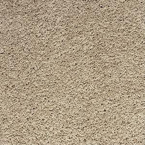 Windswept Magic S Queen Shaw Carpet Pebble Path