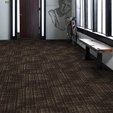 QuickStep Carpet Tile