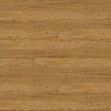 Renewal Rigid Collection