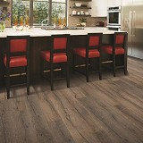 QuickStep EnduraTEK