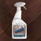 QuickStep Floor Cleaners