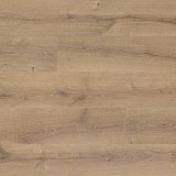 Colossia NatureTEK Plus
