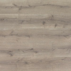 Colossia NatureTEK Plus Garner Oak (NatureTEK Plus)