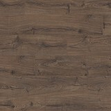 Envique NatureTEK Plus