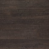 Lavish NatureTEK Plus