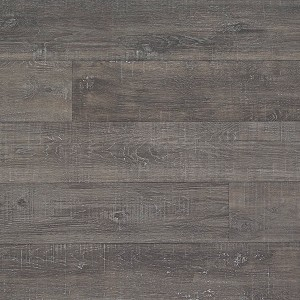 Lavish NatureTEK Plus Harper Hickory (NatureTEK Plus)