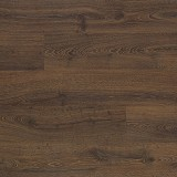 Natrona NatureTEK Plus