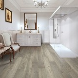 Quick-Step NatureTek Select Flooring