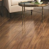 QuickStep NatureTEK