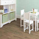 Quick-Step NatureTEK Flooring