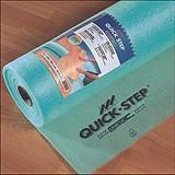 AccessoriesCombi Floor Foam