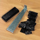 AccessoriesInstallation Kit