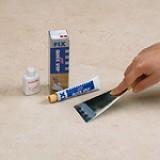 AccessoriesGrout Repair Kit