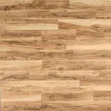 ClassicFlaxen Spalted Maple (2-Strip)