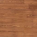 ClassicSienna Oak (2-Strip)