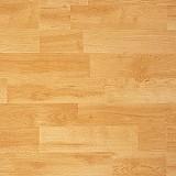 ClassicSelect Birch (3-Strip)