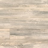 Elevae