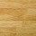 QuickStep: Eligna 8mm Golden Hickory (2-Strip)