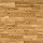 QuickStep: Eligna 8mm Caramelized Maple (2-Strip)