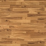 Eligna 8mm