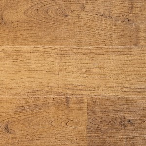 Eligna 8mm Dark Varnished Cherry Plank