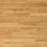 Home 700 Series