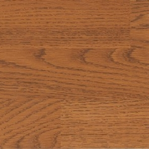 Lockport Floor Planks Oak