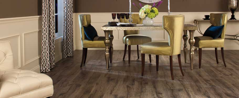 QuickStep
