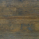 Reclaime Collection