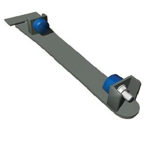 Accessories Quickstep Installation Kit Unifix Repair