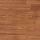 QuickStep: Classic Sienna Oak (2-Strip)