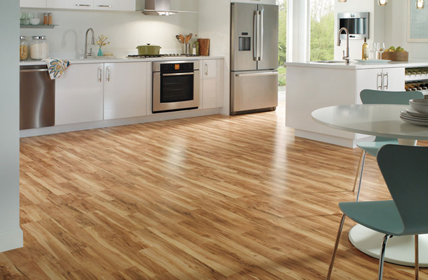 Quick Step Laminate Flooring Lowest Quick Step Laminate Prices