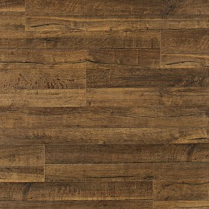 Reclaime Collection Quickstep Quickstep Laminate