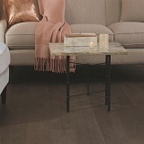 Quick-Step Laminate Flooring