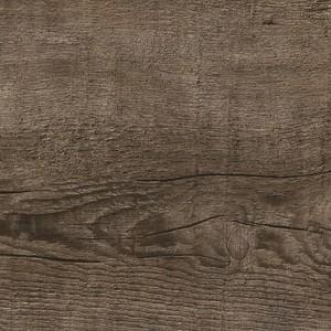 Long Planks Regent Vinyl Flooring Adore Luxury Vinyl