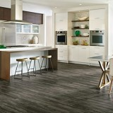 Rigid Core Elements Armstrong Luxury Vinyl Floor