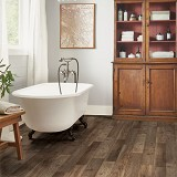 Rigid Core Essentials