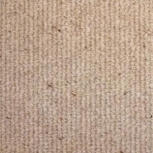 Breckenridge Royal Dutch Carpets Stanton Carpet
