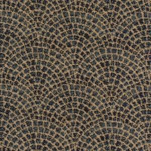 Cortland Royal Dutch Carpets Stanton Carpet Slate