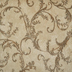 Lake Constance Royal Dutch Carpets Stanton Carpet