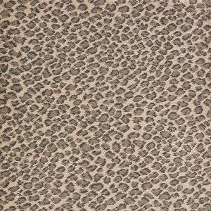 Lake Safari Royal Dutch Carpets Stanton Carpet
