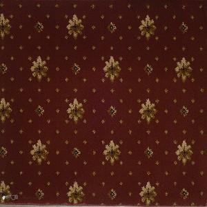 Ramona Royal Dutch Carpets Stanton Carpet Crimson
