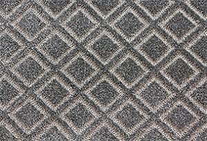 Rockport Royal Dutch Carpets Stanton Carpet Charcoal