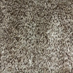 Shaggy Pop Royal Dutch Carpets Stanton Carpet Mink