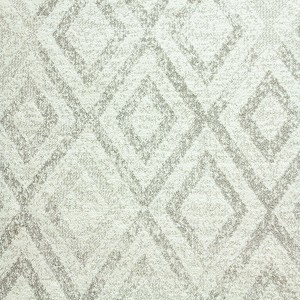Sphinx Royal Dutch Carpets Stanton Carpet Alabaster