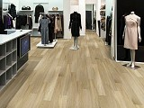 Shaw 5th and Main Luxury Vinyl Floor